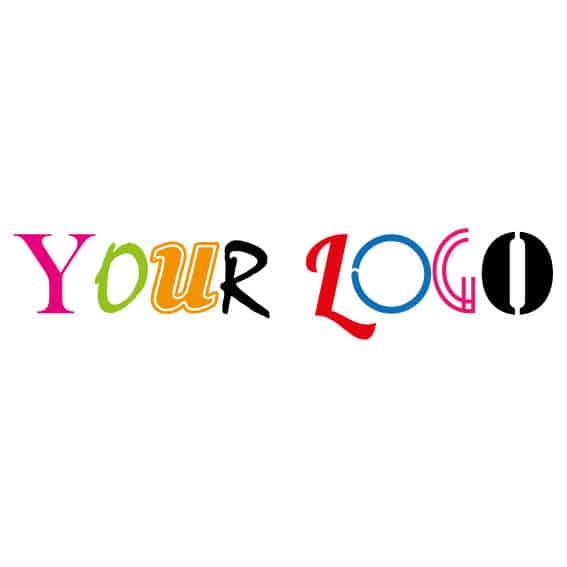 logo_widget2