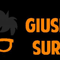 Giuseppe_Surace_logo_01 (1)